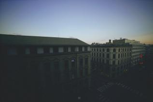 Screen Shot 2014-10-01 at 11.25.04