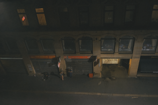 Screen Shot 2014-10-01 at 11.25.20