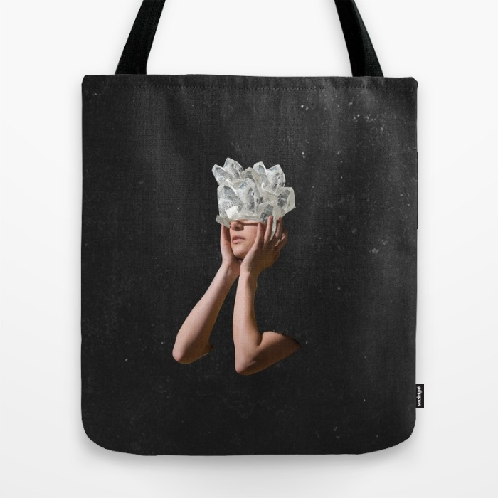 crystal-visions-i-bags