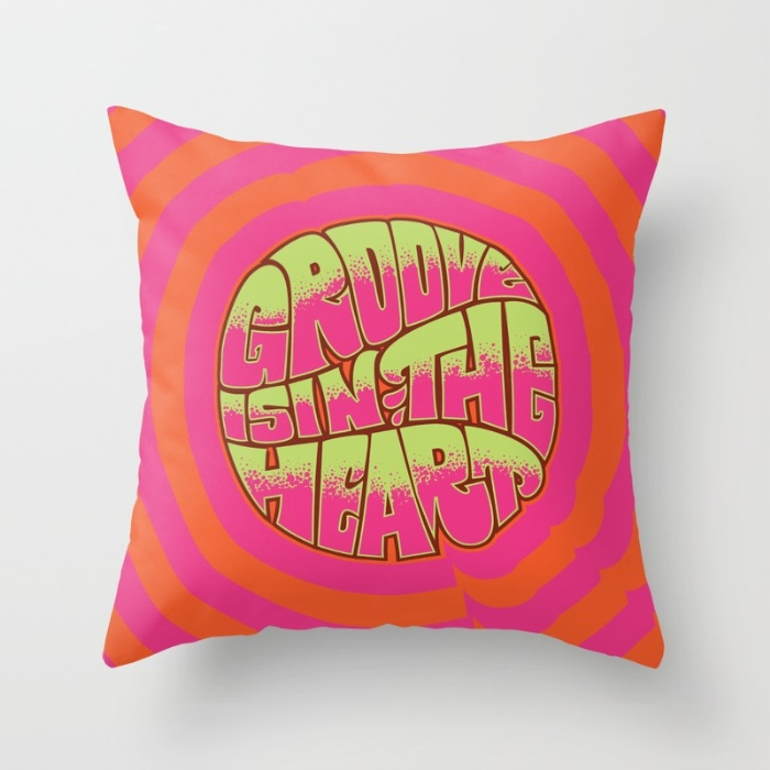 groove-is-in-the-heart-2mv-pillows