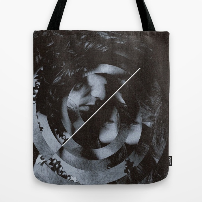 love-br9-bags