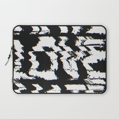 love-or-hate-abp-laptop-sleeves