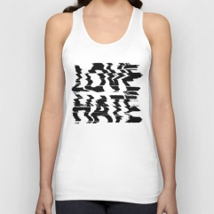 love-or-hate-abp-tank-tops