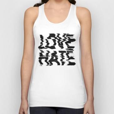love-or-hate-abp-tank-tops