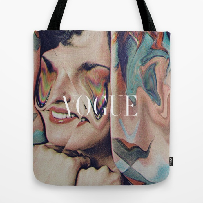 vogue-9g8-bags