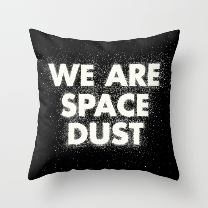 we-are-space-dust-pillows